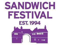 Sandwich Festival