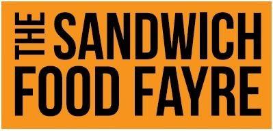 Food Fayre Logo
