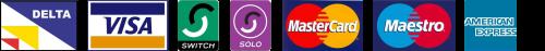 credit_card_logos-2010-horiz1_copy